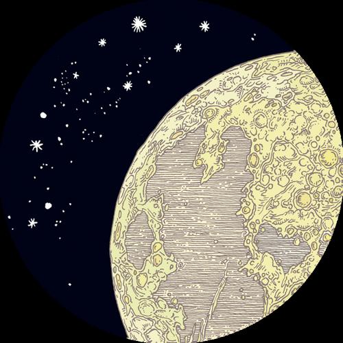 Galilée le mécano théâtre italien