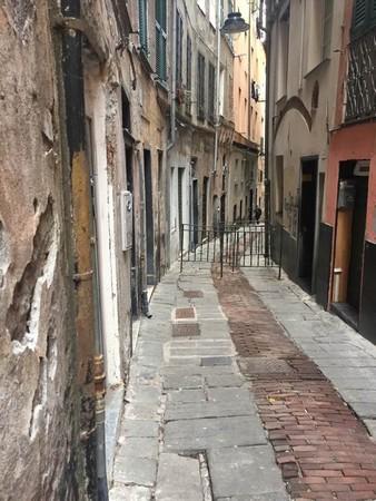 un libro una città Altritaliani