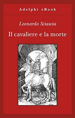 L'Ultimo Sciascia dossier tematico Altritaliani.net