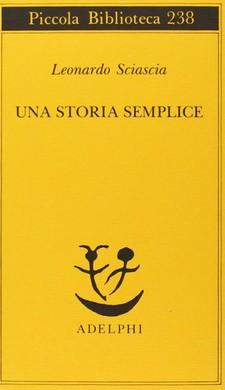 Leonardo Sciascia 30 anni dopo