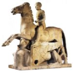 Cavaliere Marafioti
