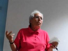 Eleonora Puntillo