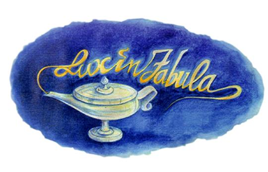 01._logo_lux_in_fabula_big.jpg