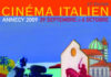010_ANNECY-CINEMA-ITALIEN.jpg