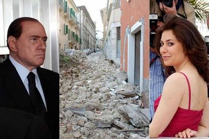 02_11_Draquila_Berlusconi_Guzzanti_930_620_scalewidth_630.jpg