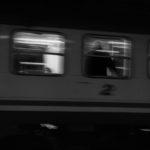 02_metro_800px.jpg