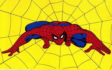 04_uomo_ragno_spiderman.jpg