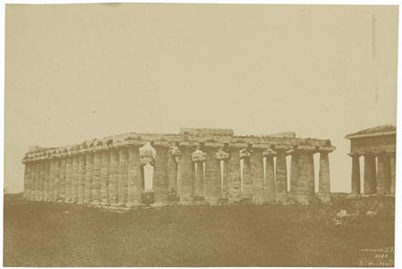 05b.Alphonse_Davanne_Paestum_temple_d_Hera_copie.jpg