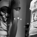 06_tee_shirt_800px.jpg