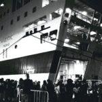 07-Imbarco.jpg