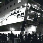 07-Imbarco-2.jpg