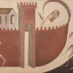 Opera 7: In viaggio per le vie del regno