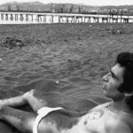 1973 – Coroglio © Flavio Brunetti