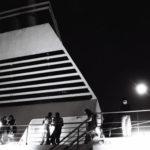 08-Imbarco.jpg