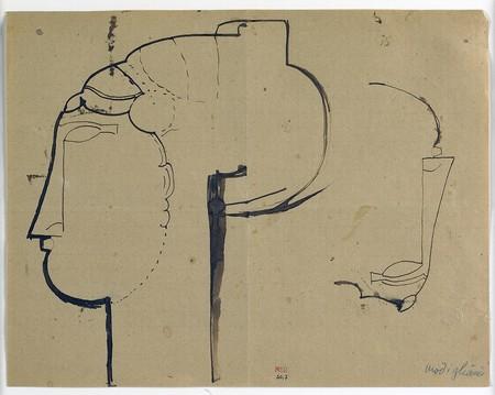 08_-_Modigliani_-_Testa_sormontata_da_un_elemento_di_archit.jpg