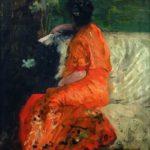 09_Le_Kimono_couleur_orange_collection_particuli_re_large.jpg