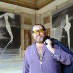 Julian Schnabel al Museo Correr di Venezia