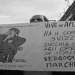 © Flavio Brunetti
