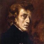 1-Chopin_-_Delacroix_portrait_copie.jpg