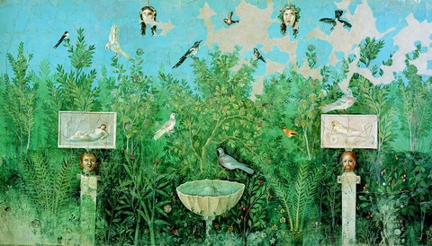 1._pittura_di_giardino480.jpg