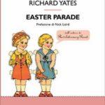 100-8471_easter-parade-richard-.jpg