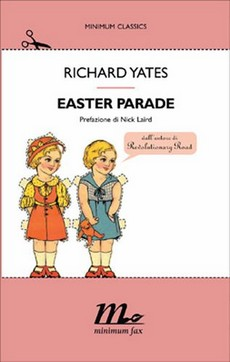 100-8471_easter-parade-richard-.jpg