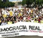 10113_6897_Manifestacion-indignados_Thumb.jpg