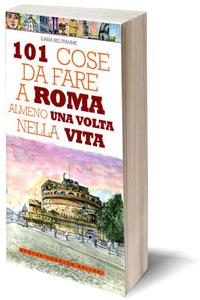 101cose_da_fare_a_roma_intro.jpg