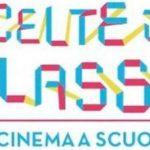 Il cinema nelle scuole.