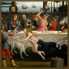 1175_10_botticelli-la_historia_de_nastagio_degli_onesti_iii_1483-museo_prado.jpg