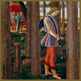 1175_2_botticelli-la_historia_de_nastagio_degli_onesti_i_1483-museo_prado.jpg