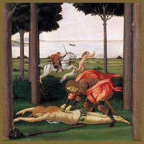 1175_5_botticelli-la_historia_de_nastagio_degli_onesti_ii_1483-museo_prado.jpg