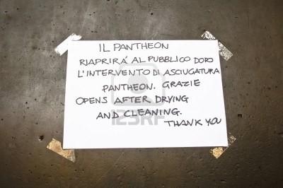 11773741-chiuso-firmare-il-pantheon-roma-italia-il-20-ottobre-2011-dopo-l-39-alluvione.jpg