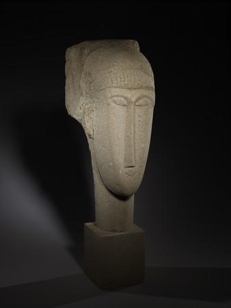 11_-_Modigliani_-_Testa_-_Ceroni_XVI.jpg
