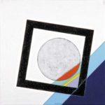 Il mistero dell'universo 5, 2011, cm 40x40