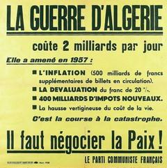 1313331-la_guerre_dalgerie_vue_par_le_pcf.jpg