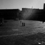 13_piazza_municipio_800px.jpg