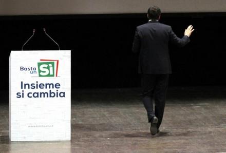 1480705093233.jpg--referendum__conto_alla_rovescia_delrio___se_vince_il_no_renzi_lascia_.jpg