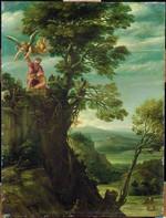 150_5270_vignette_Carrache_Sacrifice_d_Abraham_Louvre.jpg