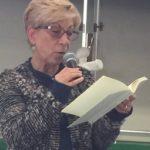 Mariastella Eisenberg