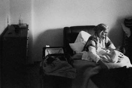 1980_sfollati_di_Solofra.jpg