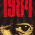 1984thumb.jpg