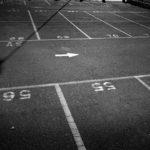 19_parking_800px.jpg