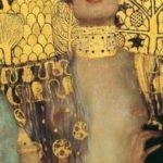 1_Klimt_Giuditta_Belvedere_sm-sized.jpg