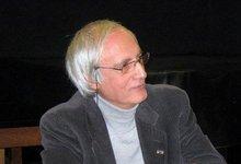 Mario Vaudano