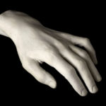 2-Chopin_-_Clesinger_copie.jpg