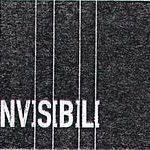 200px-Invisibili.jpg