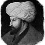 200px-Mehmed_II_1.jpg