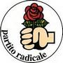 200px-partito_radicale.jpg