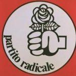 20100303201857_partito_radicale.jpg